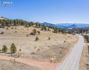 3771 County Road 102, Guffey image