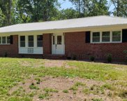954 Wilkerson Rd, Rome image