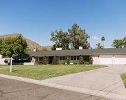 4701 N Dromedary Road, Phoenix image