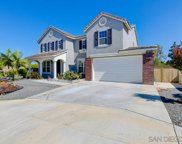 7460 Eastridge, La Mesa image