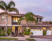 5007 Westwood Street, Simi Valley image