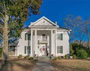 408 Brown Avenue, Belton image