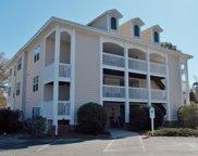 3350 Club Villa Drive Se Unit #1804, Southport image