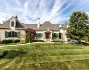 15650 Shining Spring  Drive, Westfield image