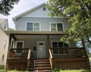 2653 Emerson Avenue N, Minneapolis image