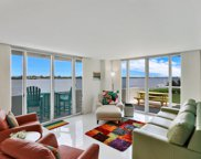 2773 S Ocean Boulevard Unit #101, Palm Beach image