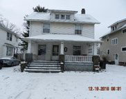 235 Thew Avenue, Marion image