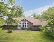 455 SOMERVILLE RD, Bernards Twp. image