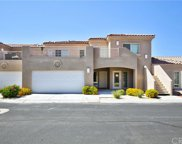 67687 Duchess Road Unit #105, Cathedral City image