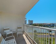 970 Emerald Coast Parkway Unit #406, Destin image