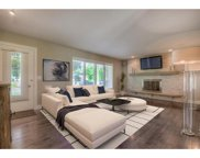 1230 Unity Avenue N, Golden Valley image