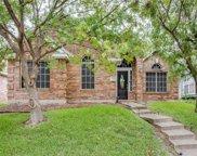 17914 Mary Margaret Street, Dallas image