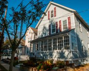 22 CLEVELAND ST, Morristown Town image