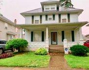 804 Rawson Avenue, Fremont image