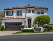 11693 Angelique Street, Scripps Ranch image