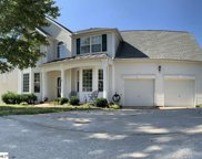 5 Heather Stone Court, Simpsonville image
