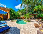 1049 Grand Isle Dr, Naples image