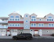 228 43, Sea Isle City image