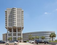 9840 Queensway Blvd. Unit 101, Myrtle Beach image