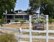 1215     Santa Rita Road, Templeton image