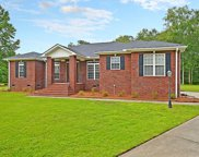 106 Pakenham Court, Goose Creek image