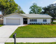 7015 Pecan Court, Winter Park image