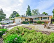 562  Jones Way, Sacramento image