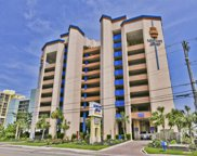 6804 N Ocean Blvd. Unit 1439, Myrtle Beach image
