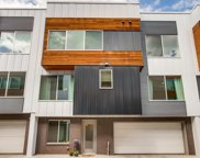 3336 Tejon Street Unit 3, Denver image