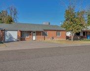 2514 E Turney Avenue, Phoenix image