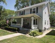1122 Crescent Avenue, Fort Wayne image