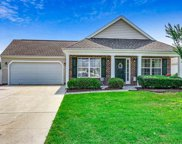 2432 Hayseed Way, Myrtle Beach image
