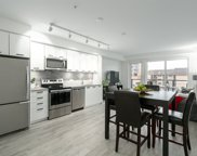 38013 Third Avenue Unit 408, Squamish image
