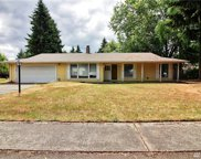 6009 15th Ave SE, Lacey image