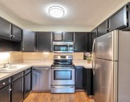 650 S Alton Way Unit 8B, Denver image