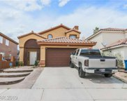 2845 DEEP CREEK Lane, Las Vegas image