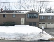 14 Meadow Drive, Middleton image
