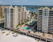 11 San Marco Street Unit 908, Clearwater image