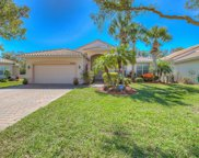 20446 Foxworth Cir, Estero image