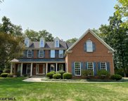 315 Holly Ridge Drive, State College image