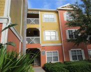 4207 S Dale Mabry Highway Unit 9305, Tampa image