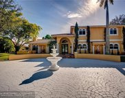 4091 NW 101st Dr, Coral Springs image