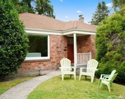 219 NW 56th St, Seattle image