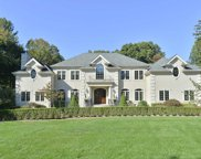 71 Stony Ridge Road, Saddle River image