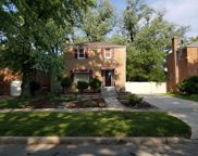 2425 South 16Th Avenue, Broadview image