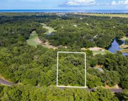 Lot 6 Wallace Pate Dr., Georgetown image