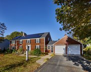 13 Normandy Rd, South Hadley image
