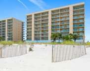 965 W Beach Blvd Unit 2504, Gulf Shores image
