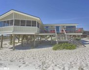 5914 Beach Blvd, Gulf Shores image