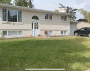 251 5th, Cardston County image